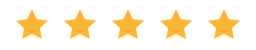 evaluation-five-star-rating-favorite-like-recommend-icon-of-star-rating-png-256_256